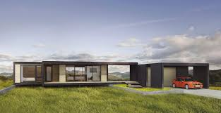 100 Pictures Of Modern Homes Gallery Of Connect Fers Affordable Sustainable