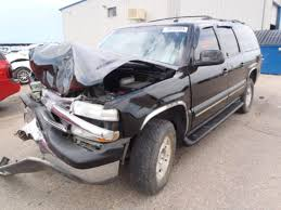 Used 2003 CHEVROLET SUBURBAN 1500 Parts Cars Trucks   Tristarparts Chevrolet Suburban Ltzs For Sale In Houston Tx 77011 Used 2016 1500 Lt 4x4 Suv For Sale 45026 Preowned 2015 Sport Utility Sandy S4868 Wtf Fail Or Lol Suburbup Pickup Truck Custom Gm Pre 1965 Chevy Jegscom Cartruckmotorcycle Showpark Your Subbing Out Jordon Voleks 2003 Aka Dura_yacht Bring A Trailer 1959 4x4 Clean Vintage Truck Car Shipping Rates Services Gmc Trucks York Pa Astonishing 1985 Cstruction Dump Trucks At New Condominium Building Suburban Express 44 Awesome 1946 Cars Chevygmc Of Texas Cversion Packages