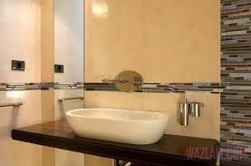 Minecraft Bedroom Design Ideas by Bathroom Design Bathroom Designs India 11 X 13 Bedroom Designs