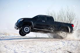 Black Truck Traveling In The Snow And Jumping Royalty-Fria ... Monster Truck Stock Photo Image Of Jump Motor 98883008 Truck Jump Stop Action Wallpaper 19x1200 48571 Cluster I Just Added Destructible Terrain To Our Game About The Driver Rat Nasty Is Jumping Back Rat Nasty Bigfoot Number 17 Clubit Tv In Soviet Russia Jumps Over Bike 130226603 By Jumping Royalty Free Vector Ford Back Into The Midsize Market In 2019 Tacoma World Red Monster Image Under High Dirt 86409105 Naked Man Crashes Runs Traffic On Vehicles Extreme 2018 Free Download Android Brushed 2wd Short Course Shootout Big Squid Rc