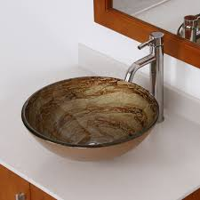Kohler Caxton Sink Rectangular by Bathroom Explore Your Bathroom Decor With Sophisticated Bathroom