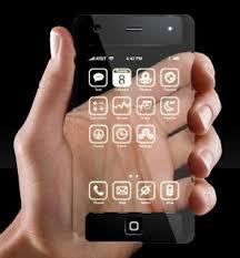 Digital Life 25 Possibilities iPhone 5