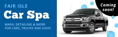 Fair Isle Ford: Ford Dealership In Charlottetown And Montague PE Kelly Blue Book Used Car Guide Januymarch 2013 Kelley Lovely Trucks Chevrolet 2018 2014 Dodge Ram Beautiful 21 Awesome 91936078295 Nada Trade In Value By Vin Fair Isle Ford Dealership In Charlottetown And Montague Pe Our 10 Favorite Newfor2017 Cars Announces Winners Of Allnew 2015 Best Buy Awards Enterprise Promotion First Nebraska Credit Union 1999 Ranger Truck Is Your