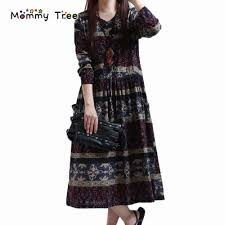 popular winter clothes for pregnant women buy cheap winter clothes