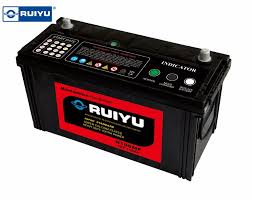 95e41r Smf 12v 100ah Truck Battery - Buy 95e41r Truck Battery,12v ... 12v Battery Heavy Duty Truck Bus Car Batteries 140ah Jis Standard N170 Buy Batteryn170 China Din200 12v 200ah Excellent Performance Mf Lead Acid 1250 Volt 200 Amp Heavy Duty Battery Isolator Main Switch Car Boat Ancel Bst500 24v Tester With Thermal Printer N150 Whosale Rechargeable Auto Archives Clinic Leadacid Jis Sealed Maintenance Free Maiden Electronics Suppliers Of Upss Invters Solar Systems Navigant Penetration Of Bevs And Phevs In Medium Heavyduty