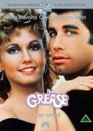 Cast Of Halloween H20 by The 25 Best Grease Dvd Ideas On Pinterest Halloween H20 Cast