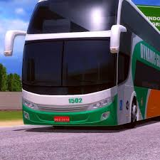 100 World Truck Simulator Bus Driving Home Facebook