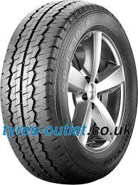 Dunlop SP LT 30 195/65 R16C 104/102R 8PR - Tyres-outlet.co.uk Dunlop Archives The Tire Wire Dunlop Grandtrek At23 Tires Create Your Own Stickers Tire Stickers Nokian Noktop 63 Heavy Tyres Grandtrek At21 Sullivan Auto Service Greenleaf Tire Missauga On Toronto Amazoncom American Elite Rear 18065b16blackwall Winter Sport 3d Tunerworks Racing Stock Photos Images Used Truck Tyres And Passenger Car For Sell 31580r225 Lincoln Toys Red Tow Truck 13 Tires Pressed Steel Wood