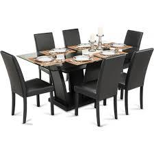 Lyndon Flare Leg Table From 103500 By Lyndon Danco Modern