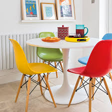 Small Dining Room Ideas – Small Dining Room Set – Small Dining Room ... Small Ding Room Ideas Set Kids Table Chairs Hayneedle Kitchen Beautiful Magnif1 Contemporary Small Kitchen Table Sets Diy Metalbased Coffee W No Welding Modern Builds Youtube Quad Lack How To Prep And Refinish Indoor Fniture Use Outside Howtos Bespoke William Switzer1 Old Fix 8 Steps With Pictures Build This Rustic Farmhouse Rustic Space Fniture Best Buys For Tiny Apartments Curbed Tables Glass Ikea Fit Your Home Decor Living Spaces