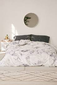 MARBLE BED SHEETS AUSTRALIA on The Hunt