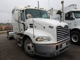 2011 Mack Pinnacle Cxu613 In Texas For Sale ▷ 11 Used Trucks From ... Arrow Truck Sales Fontana Shop Commercial Trucks In California Tractors Semi For Sale N Trailer Magazine Kenworth T680 Cventional Texas Used 2014 Atoka Rgn Converse Truckpapercom Freightliner Cascadia Evolution Fly Around Youtube Arrow Truck Sales Maple Shade Trucks For Sale In Tx Sterling Daycabs Ca Heavy Dealerscom Dealer Details San In Nj Houston You Can Depend On