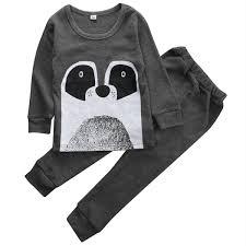 click to buy u003c u003c hi hi baby store kids boy 2pcs clothes