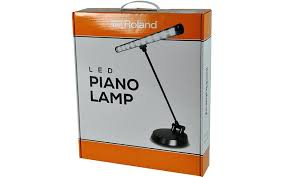 House Of Troy Piano Lamp Uk by Piano Led Lamp Piano Floor Lamp Led Piano Lamp House Of Troy
