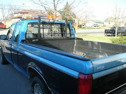 Blue Yander