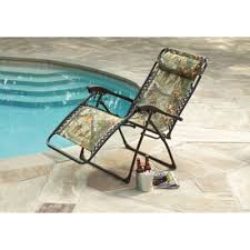 buy outdoor gravity chairs from bed bath beyond
