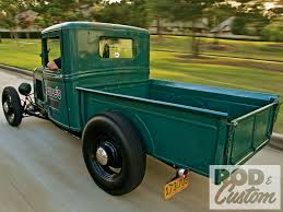 Technical - Is It Possible To Use A 1931 Model A Wide Bed On A ... 13rc041932fordroadrpickupallsteelbodyjpg 161200 1932 Ford Roadster Pickup Street Rod F163 Monterey 2013 Car Truck Archives Total Cost Involved Development Of Our Youtube Gallery Macs Speed Shop Altered Gas Axe Garage Rat Mp Classics World F 100 Custom For Sale For Sale Auctions Bb No Reserve Owls Head Haynie Simply Put Model B Hemmings Motor News
