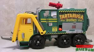 Teenage Mutant Ninja Turtles Out Of The Shadows Turtle Tactical Truck 6 Tips For Saving Time And Money When You Move A Cross Country U Fast Lane Light Sound Cement Truck Toysrus Green Toys Dump Mr Wolf Toy Shop Ttipper Industrial Image Photo Bigstock Old Vintage Packed With Fniture Moving Houses Concept Lets Get Childs First Move On Behance Tonka Vintage Toy Metal Truck Serial Number 13190 With Moving Bed Marx Tin Mayflower Van Dtr Antiques 3d Printed By Eunny Pinshape Kids Racing Sand Friction Car Music North American Lines Fort Wayne Indiana