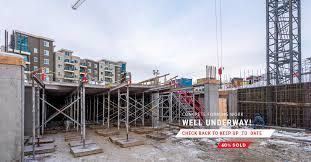 100 Lux Condo Windermere S Upper Windermere South Edmonton