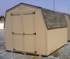 Storage Sheds For Sale - Storage Shed Buyers Guide Economical Maxi Barn Sheds With Plenty Of Headroom Rent To Own Storage Buildings Barns Lawn Fniture Mini Charlotte Nc Bnyard Backyard Wooden Sheds For Storage Wood Gambrel Shed Outdoor Garden Hostetlers Garage Metal Building Kits Pre Built Pine Creek 12x24 Cape Cod In The Proshed Products Millers Colonial Dutch
