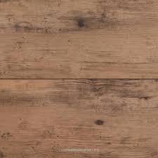 vinyl planks 9 8mm hdf click lock ultra wide collection cork