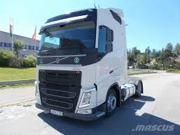 Volvo -fh-mega-460-15, Sweden, 2015- Tractor Units For Sale - Mascus ... New 2018 Ram 2500 Mega Cab Pickup For Sale In Ventura Ca Cxt For 2019 Car Reviews By Girlcodovement Milkman 2007 Chevy Hd Diesel Power Magazine 2100hp Nitro Mud Truck Is A Beast Dodge 3500 4x4 Lifted 59 Cummins Sale Volvo Fhmega46015 Sweden 2015 Tractor Units Mascus 1300 Horsepower Sick 50 Mega Mud Truck Youtube Mini Ram Diessellerz Blog Beyond Big Concept Adds Long Bed To Mega Truck Archives Busted Knuckle Films Six Door Cversions Stretch My