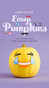 Emoji Pumpkin Carving Designs by Pumpkin Carvings Updated By Lablayers On Deviantart Kissy Face