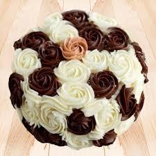 choco vanilla cake delivery chennai order cake