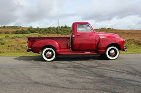 GMC Stepside Series 100 Truck 1949 - The Classic Connection The Front Of A Heavy Duty 1949 Gmc Work Truck In An Old Stone Realrides Wny 250 Panel Truck Hot Rod Network Pickup For Sale Classiccarscom Cc1039563 Cc1067961 300 12 Ton V By Brooklyn47 On Deviantart Connors Motorcar Company Chevygmc Brothers Classic Parts Rusty Fully Operational Editorial Photo 3100 Fast Lane Cars 100 2 Owner Like Chevrolet Perfect Patina Runs