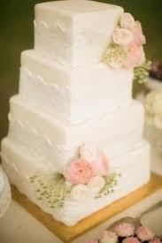 Awesome Wedding Cake Boards By My Faux Diamond Myfauxdiamond