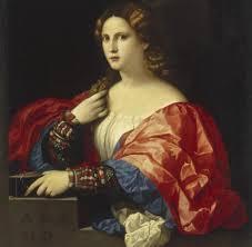 Francesca Caccini 1587 1640