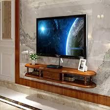 de wand tv schrank tv hintergrund wandschrank