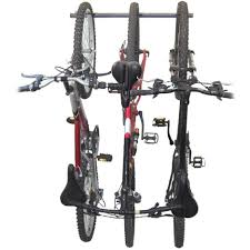 Racor Ceiling Mount Bike Lift by Bikes Ceiling Bike Hook Bike Wall Mount Apartment Racor Double