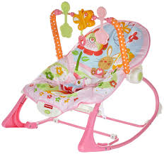 Amazon.com : Fisher-Price Infant-to-Toddler Rocker, Bunny : Infant ... Free Rocking Chair Cliparts Download Clip Art School Chair Drawing Studio Stools Draw Prtmaking How To A Plans Diy Cedar Trellis Unique Adirondack Chairs Room Ideas Living Fniture Handcrafted In The Usa Tagged Type Outdoor King Rocker Convertible Camping Rocking 4 Armchair Comfortable For Free Download On Ayoqqorg Aage Christiansen Erhardsen Amp Andersen A Teak Blog Renee Zhang Eames Rar Green Popfniturecom To Draw Kids Step By Tutorial