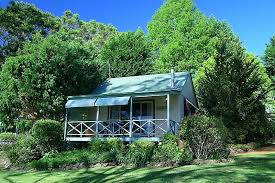 Country Villas by Bendles Cottages And Country Villas Maleny Accommodation Deals