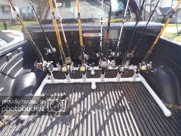 100 Rod Holder For Truck New Rod Holder For Truck Bed