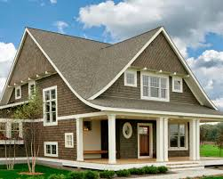 100 Design Ideas For Houses Big For Small Northwest Arkansas Home