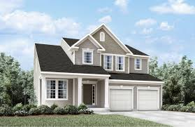 Drees Homes Floor Plans by Dempsey 140 Drees Homes Interactive Floor Plans Custom Homes