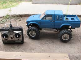 4×4 Rc Trucks Willys Autos Post | Search Results | Channel Wallpaper Everybodys Scalin For The Weekend Trigger King Rc Mud Monster The Best Remote Control Truck In Market 2018 State Zc Drives Offroad 4x4 2 End 1252018 953 Pm Adventures Stuck Swamp Bogging A Jeep Wrangler Rc44fordpullingtruck Big Squid Car And News 4x4 Trucks Mudding Image Kusaboshicom Ford Chevy Dodge Awesome Accsories Scale 6x6 On Trail At Blackfoot Bog Is A Semitruck Off Road Beast That 44 Rc Willys Autos Post Search Results Channel Wallpaper Cars Motorcycles 2183 Suv Gas Powered Resource