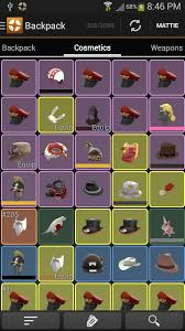 Halloween Spells Tf2 Market by Itemizer Tf2 Android Apps On Google Play