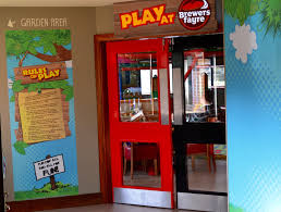 Derwent Crossing Brewers Fayre Near Intu Metrocentre | Play Area ... Sara Jones On Twitter Wearesugm Taybarns Swansea Lock In Restaurant Grill At The Premier Inn Coventry East M6 The Future Of Food Rjpds Blog Brewers Fayre Home Facebook Whitbread Brings In Food Supremo From Wagama Flyers Social Worlds Best Photos Taybarns Flickr Hive Mind Inside Wendy House For Family Ding Derwent Crossing Near Intu Meocentre Play Area