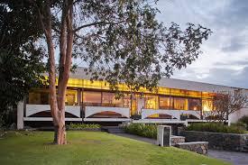 100 Iwan Iwanoff Paganin House By Off Acorn Photo Perth
