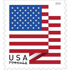 USPS Forever Postage Stamps, 5 Pk./20 Ct. - U.S. Flag - BJs ... Usps 2017 Mobile Shopping Promotion Full Service Marketing Agency Wurkin Stiffs Discount Code Online Discount 27 Verizon Wireless Coupons Promo Codes Available July 2019 Every Door Direct Mail Usps Coupon 2018 Free Shipping Wicked Temptations Coupons Stamps Pro Soccer Voucher 70 Off Wayfair Stamps Filmora World Of Discounts Intertional Usps Proflowers Guide To Shopify Pricing Apps More Find Store Best Buy Seasonal