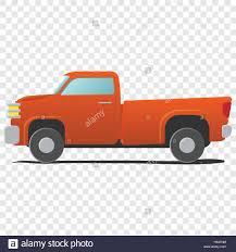 Pickup - Cartoon Car Illustration Stock Vector Art & Illustration ... Vector Cartoon Pickup Photo Bigstock Lowpoly Vintage Truck By Lindermedia 3docean Red Yellow Old Stock Hd Royalty Free Blue Clipart Delivery Truck Image 3 3d Model 15 Obj Oth Max Fbx 3ds Free3d Drawings Trucks 19 How To Draw A For Kids And Spiderman In Cars With Nursery Woman Driving Gray Pick Up Toons Surprised Cthoman 154993318 Of A Pulling Trailer Landscaper Equipment Pin Elden Loper On Art Pinterest Toons