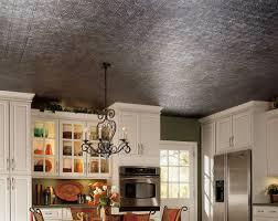 Armstrong Ceiling Tiles 24x24 by Tin Ceiling Tiles Peeinn Com