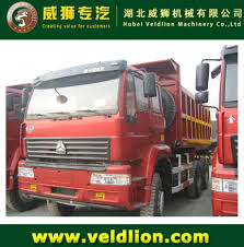 List Manufacturers Of Mini Dump Truck, Buy Mini Dump Truck, Get ... Images Of Dump Trucks Shop Of Clipart Library Buy Friction Powered Giant Super Builders Cstruction Vehicles 6 Wheeler C5b Huang He Truck12m 220hp Philippines And Best Beiben 40 Ton Truck 6x4 New Pricebeiben Used Howo Sinotruk Dump Truck Tipper Dumper Hinged D 1000 Apg Buy In Dnipro Man Tga 480 20 M3 Trucks For Sale Wts Truckgrain Upgrade Your In 2018 Bad Credit Ok Delray Beach Pictures For Kids 50 List Manufacturers Load Dimension Photos Dumptrucks Their