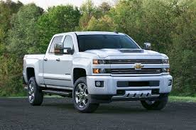 2017 New SUVs, Trucks, And Vans: The Ultimate Buyer's Guide - Motor ... Best Pickup Trucks To Buy In 2018 Carbuyer Chevrolet Trucks For Sale Reviews Pricing Edmunds Ram Announces Pricing For The 2019 1500 Pick Up Truck Roadshow The Top 10 Most Expensive Pickup World Drive Classic Truck Buyers Guide Cheapest Buybrand New 2011 Man Diesel Auction My Race Red Adventure Ford Enthusiasts Forums 2016 Us Auto Sales Set A New Record High Led By Suvs Tesla Semi Watch Electric Burn Rubber Car Magazine Vehicles To Mtain And Repair