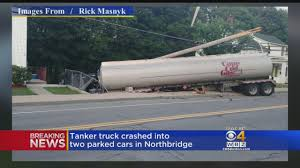 Tanker Truck Slams Into Parked Cars In Northbridge « CBS Boston ... Tanker Truck Slams Into Parked Cars In Northbridge Cbs Boston Gas Stock Photos Images Alamy Big Fuel On Highway Photo Picture And Indane Parking Yard Filegaz53 Fuel Tank Truck Karachayevskjpg Wikimedia Commons Edit Now 183932 Or Stock Photo Image Of Silver Parked 694220 6000 Liters Tank 1500 Gallons Bowser Trailer News Transcourt Inc The White Background