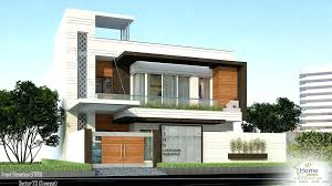 100 Home Design Architects Coastal Style Located In Bangalore