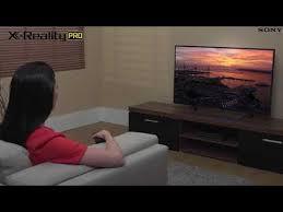 12 modelle 1 klarer sieger 32 zoll smart tvs test rtl